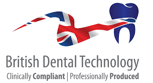 british dental technology