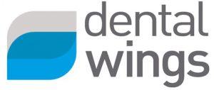 dentalwings
