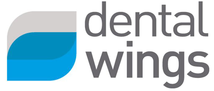 dentalwings