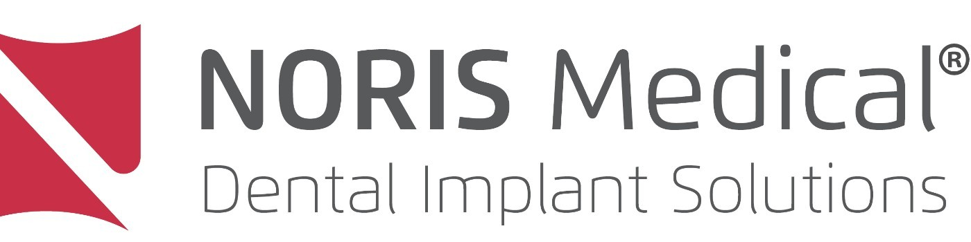 Noris Medical logo